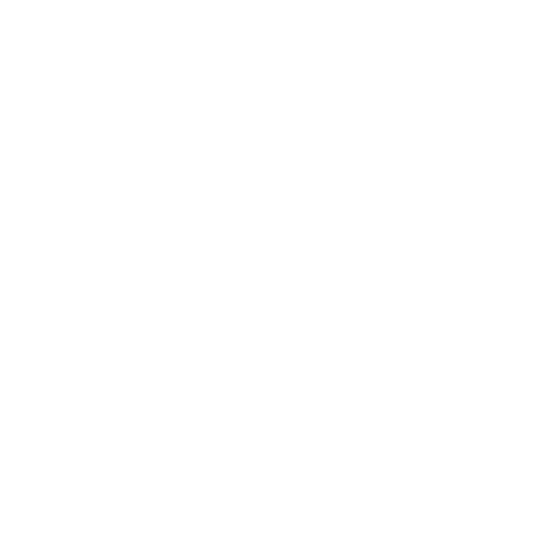 Logo CHOS QUE WEB blanco